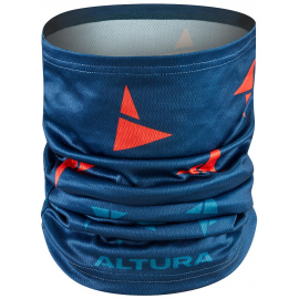 ALTURA NECKWARMER 2019: ONE SIZE