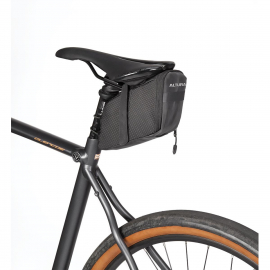 ALTURA NIGHTVISION SADDLEBAG 2020: