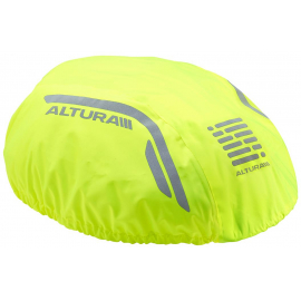 ALTURA NIGHTVISION WATERPROOF HELMET COVER 2016: