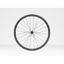 Aeolus Pro 3 TLR Road Wheel
