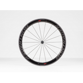 Aeolus XXX 4 TLR Clincher Road Wheel