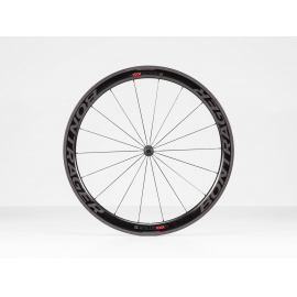 Aeolus XXX 4 Tubular Road Wheel
