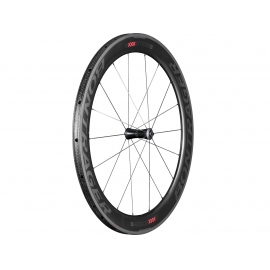 Aeolus XXX 6 Tubular Road Wheel