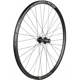 Affinity TLR Centerlock Disc 32H 700c Road Wheel