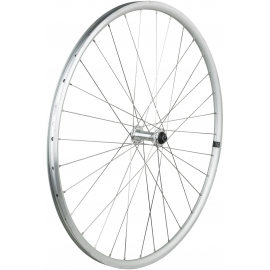Approved 700c 32H TLR Clincher Wheel