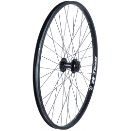 AT-550 26 Disc MTB Wheel
