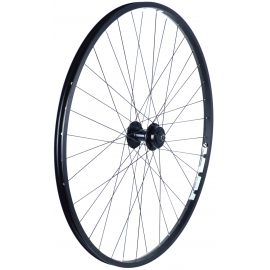 AT-550 29 6-Bolt Disc MTB Wheel
