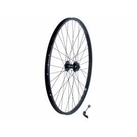 AT-550 Disc 27.5 MTB Wheel