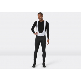 Circuit Thermal Bib Cycling Tight
