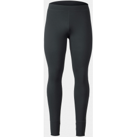 Circuit Thermal Unpadded Cycling Tight