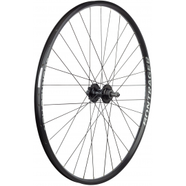 Bontrager Connection Disc Wheel