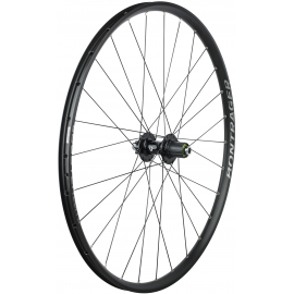 Bontrager Duster Elite Boost 29