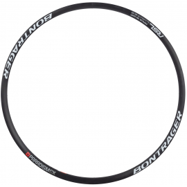 Paradigm CX Tubular Disc Rim