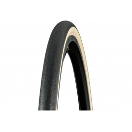R4 Classics Tubular Road Tire