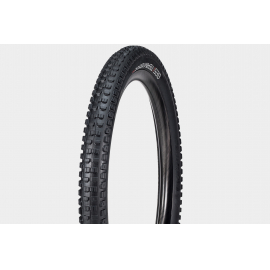 SE5 Team Issue TLR MTB Tire