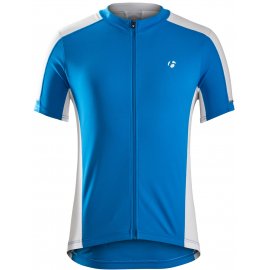 Bontrager Starvos Cycling Jersey