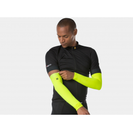 Thermal Cycling Arm Warmer