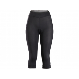 Vella Women's Cycling Knicker