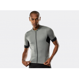 Velocis Endurance Cycling Jersey