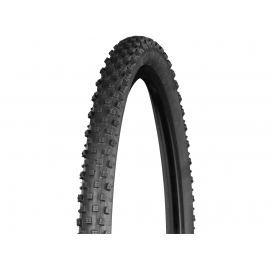 Bontrager XR Mud Team Issue TLR MTB Tire