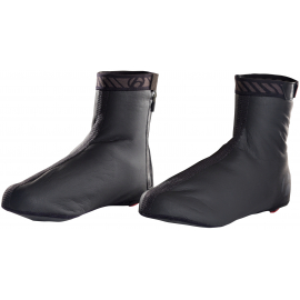 Bootie Bontrager Rxl Waterproof Softshell Large Black