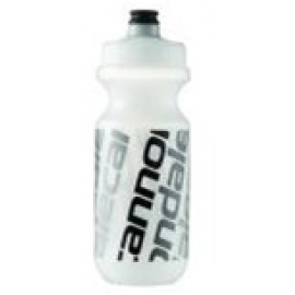 Cannondale Diag Bottle 2015