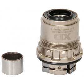 Freehub Body 09285XD