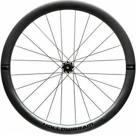 Cannondale HG SL 45 KNOT CL Wheel 2020