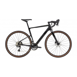 Cannondale Topstone Crb 5 2021