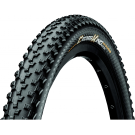 CROSS KING PROTECTION TYRE - FOLDABLE BLACKCHILI COMPOUND: