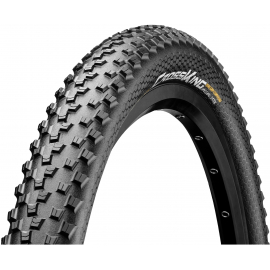 CROSS KING SHIELDWALL TYRE - FOLDABLE PUREGRIP COMPOUND:
