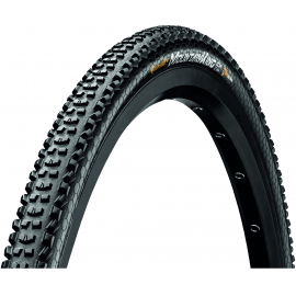 MOUNTAIN KING CX RACESPORT TYRE - FOLDABLE BLACKCHILI COMPOUND: