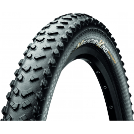 MOUNTAIN KING PROTECTION TYRE - FOLDABLE BLACKCHILI COMPOUND: