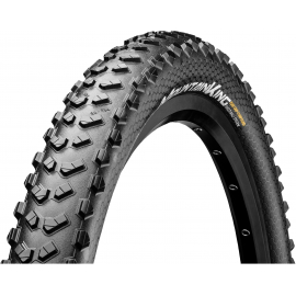 MOUNTAIN KING SHIELDWALL TYRE - FOLDABLE PUREGRIP COMPOUND: