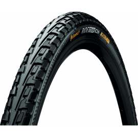 RIDE TOUR TYRE - WIRE BEAD: