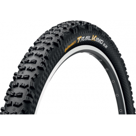 Trail King 27.5 x 2.4Tyre