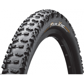 TRAIL KING PROTECTION APEX TYRE - FOLDABLE BLACKCHILI COMPOUND: