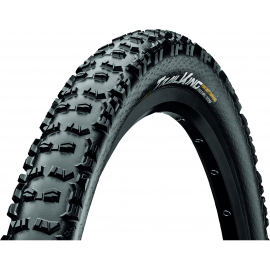 TRAIL KING SHIELDWALL TYRE - FOLDABLE PUREGRIP COMPOUND: