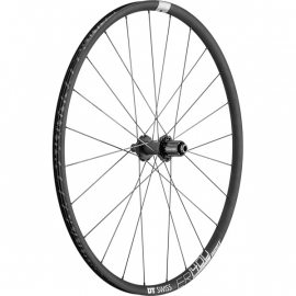 ER 1400 DICUT disc brake wheel  clincher 21 x 20 mm  rear