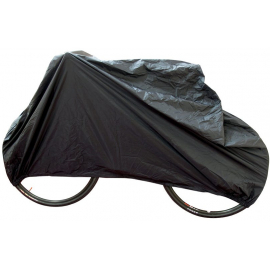 Heavy Duty Bicycle Cover