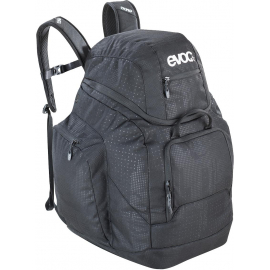 BOOT HELMET BACKPACK 2019:ONE SIZE (35X35X56CM