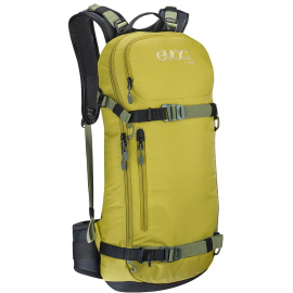 FR DAY PROTECTOR BACKPACK 2019:16 LITRE (M/L)