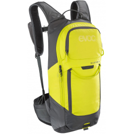 FR LITE RACE PROTECTOR BACKPACK 2019:S