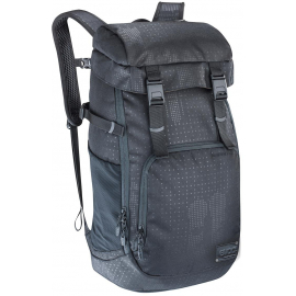 MISSION PRO BACKPACK 2019:28 LITRE