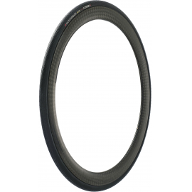 Fusion 5 All Season Road Tyre