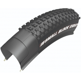 Small Block 8 Sport Tyre 29 x 2.1