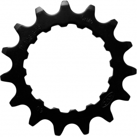 Bosch Compatible Front Sprockets