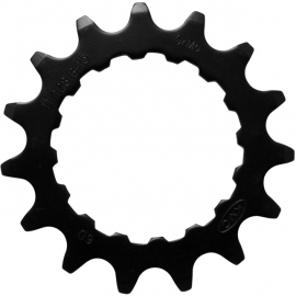 Ebike Sprocket For Gen 2 Bosch Systems 1/2