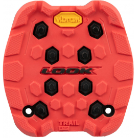 LOOK SPARE - ACTIVE GRIP TRAIL PAD: