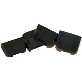 LOOK SPARE - MAGNETS FOR KEO FITTING SYSTEM (4 PCS):